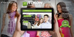 1-tokow-featured1