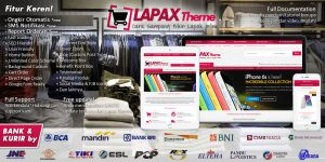 lapax-featured1